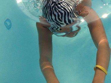 Evansville Pool