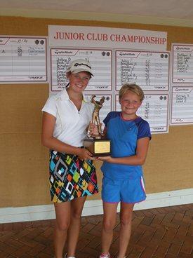 2012-Jr-Golf-Championship