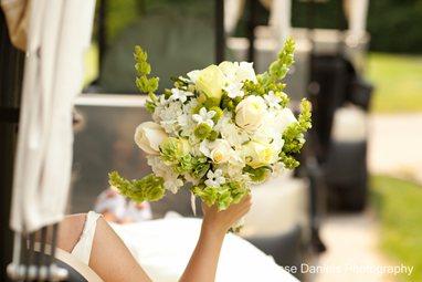 Evansville-Wedding