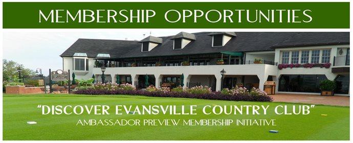 Membership Initiative banner