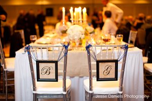 Traub-Wedding-Evansville
