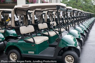 golf-carts-staged_1