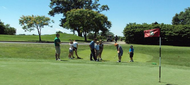 junior_golf_banner
