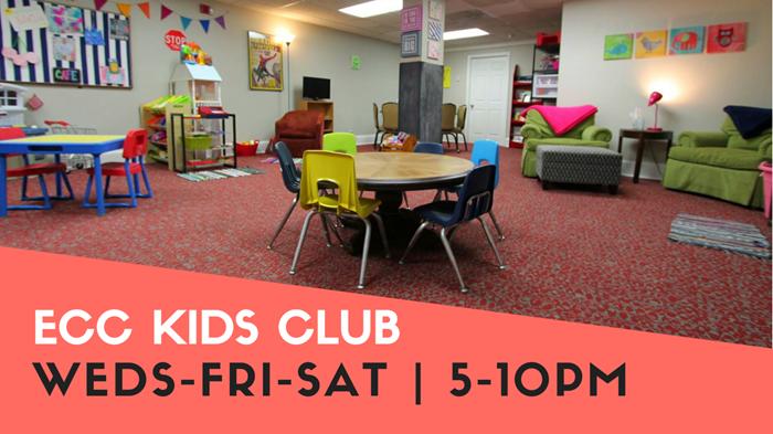 kids_club_header