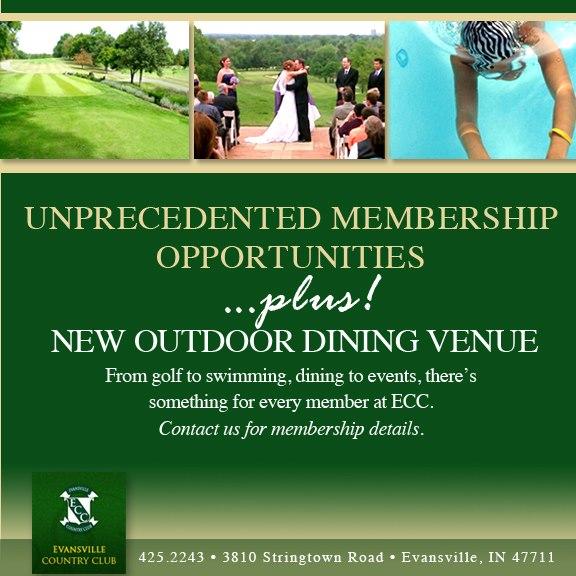 membership-promo