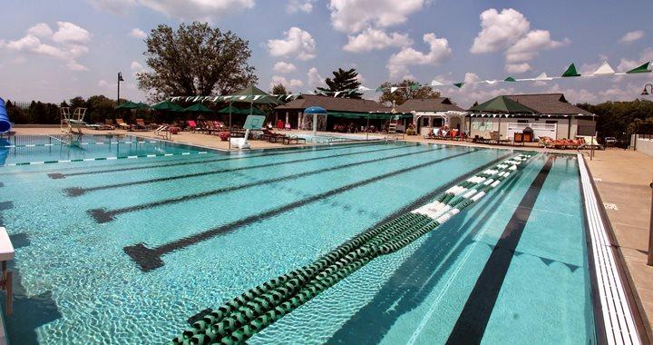 swim_pool_1