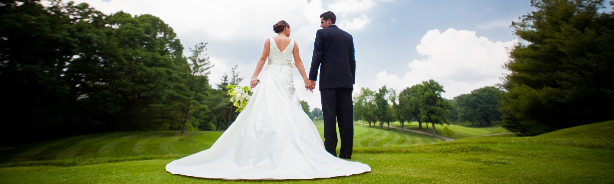 prospective-bride-and-groom