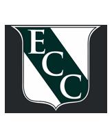 ECC-logo-Banner