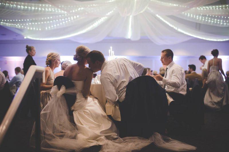 Bennett-Wedding-Evansville-Country-Club-800x533
