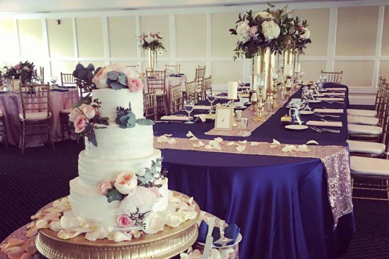 HUST-Ballroom-Weddings-Evansville-1-800x533