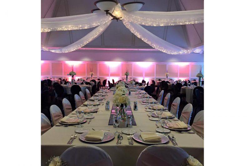 Lane-Ugbr-Wedding-Ball-Room-800x533