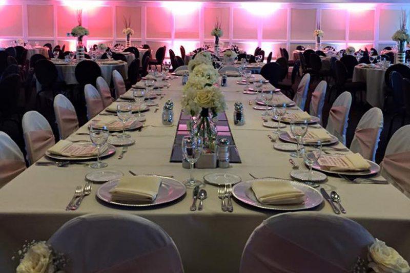 Lane-Uger-Wedding-Setup-Evansville-800x533