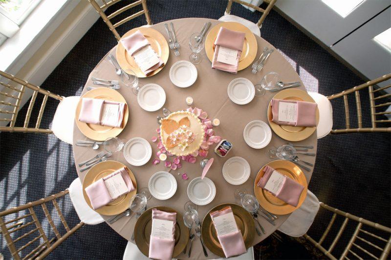 Lane-Wedding-Upper-Table-Shot-ECC-800x533