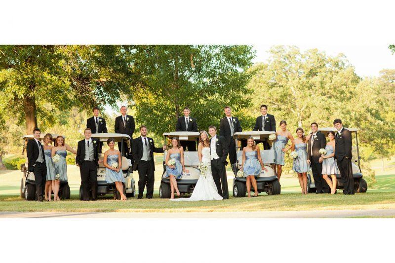 Lernihan-Wedding-ECC-1-800x533