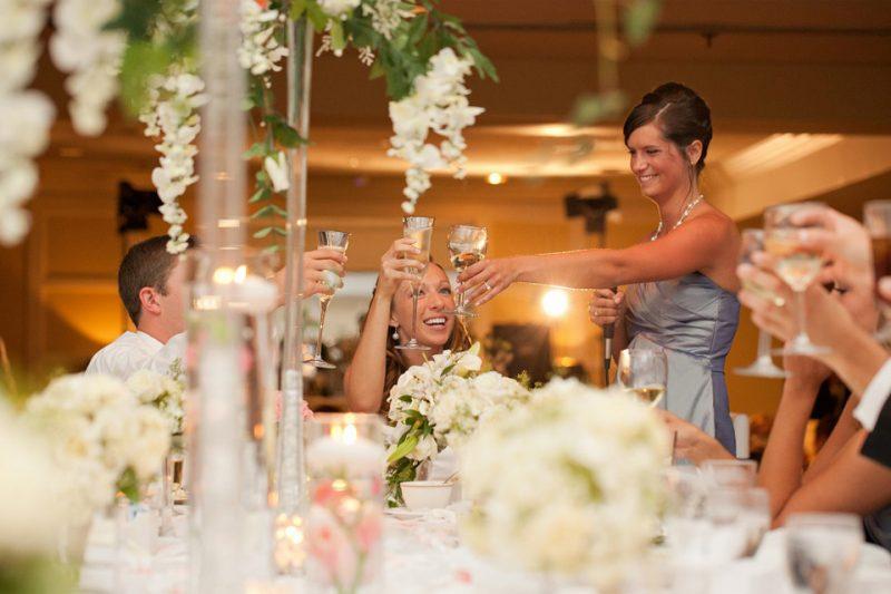 Lernihan-Wedding-ECC-800x533