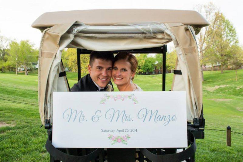 Manzo-Golf-Cart-Country-Club-Evansville-800x533