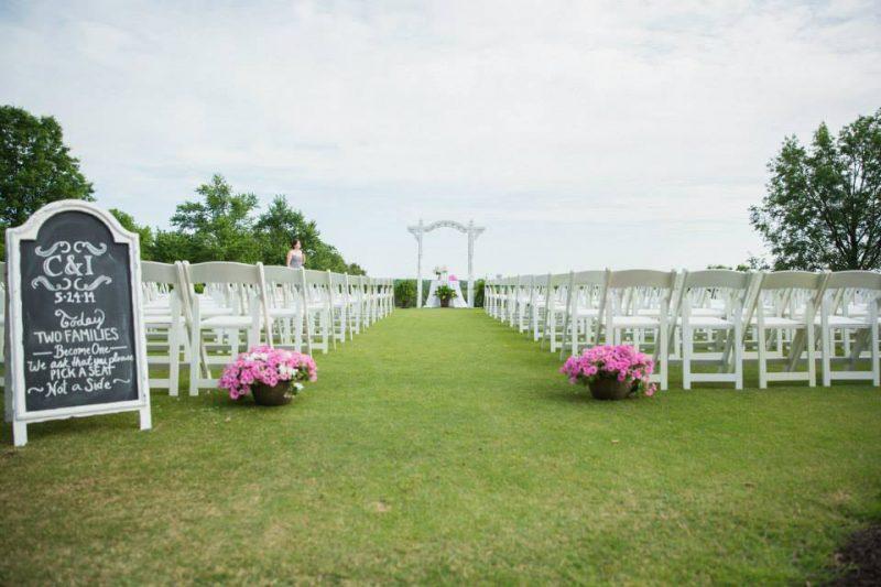 Mitchell-Wedding-First-Tee-No-Guests-ECC-800x533