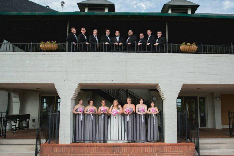 Mitchell-bridal-party-back-veranda-800x533