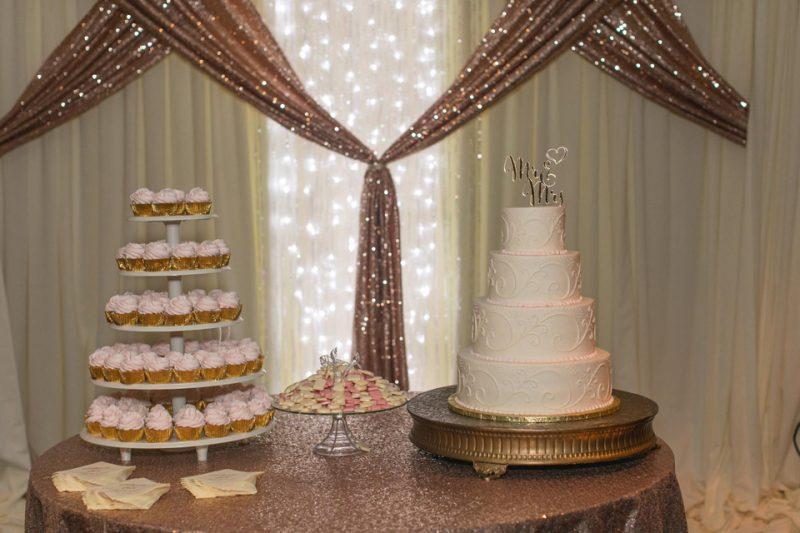 Rosebrock-cake-table-800x533
