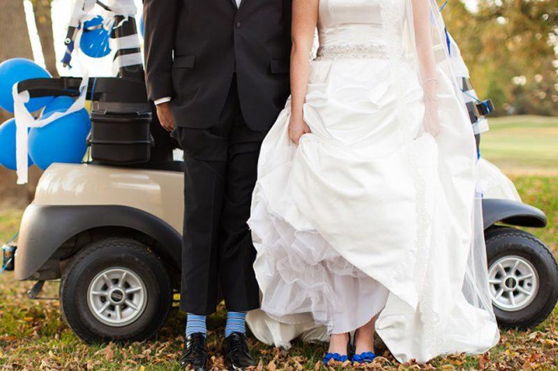 Traub-Wedding-ECC-2-800x533