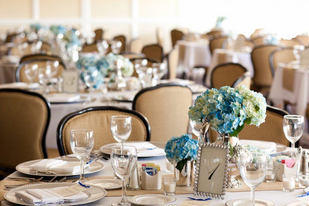 Banquets-1060x706