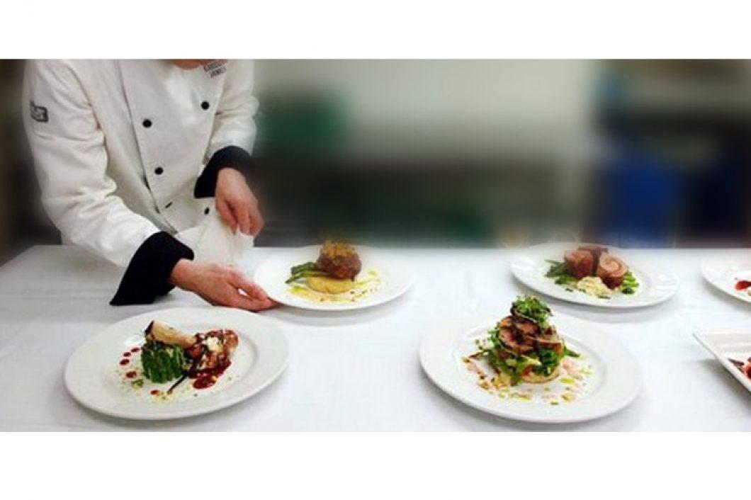 Banquets-Evansville-1060x706