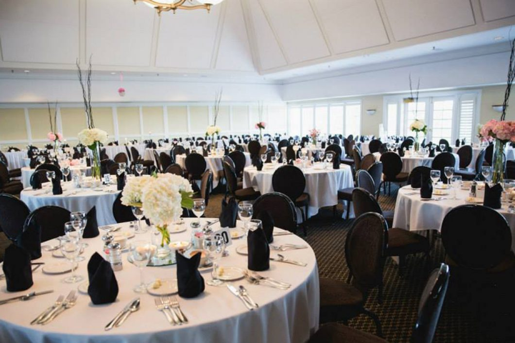 Club-Banquets-Evansville-1060x706