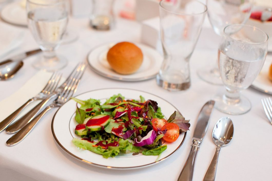 Country-Club-Evansville-Salad-1060x706