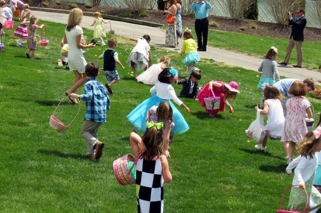 Easter-Events-Evansville-Country-Club-1060x706
