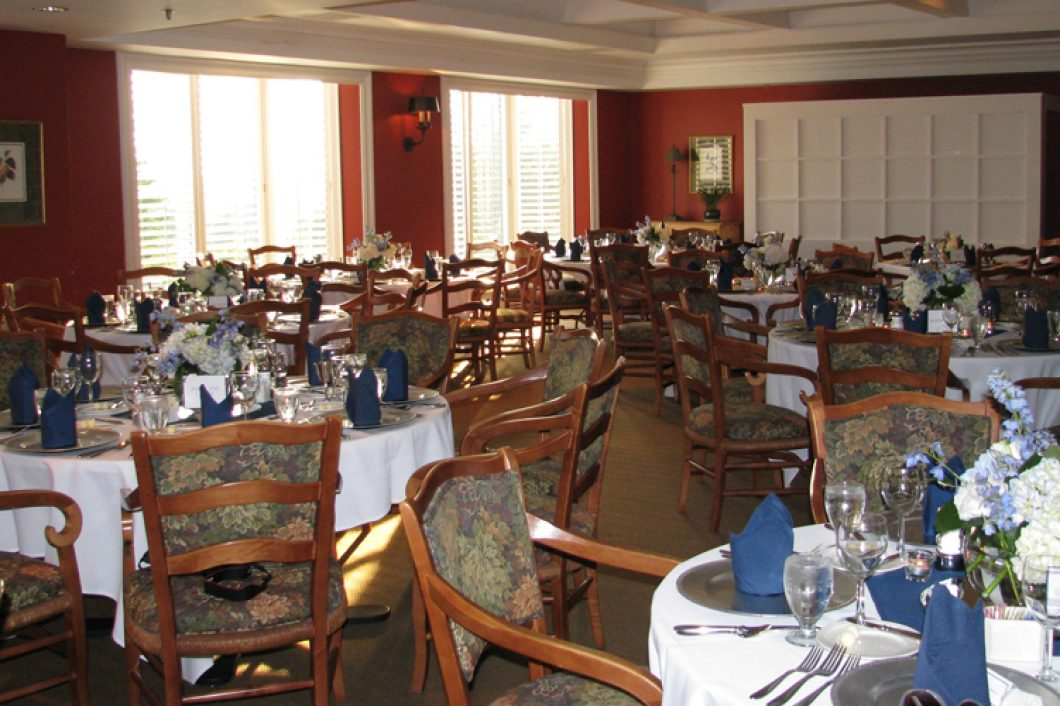 Evansville-Country-Club-Banquet-room-1060x706