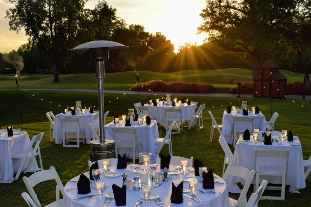 Evansville-Country-Club-Fine-Dining-1060x706
