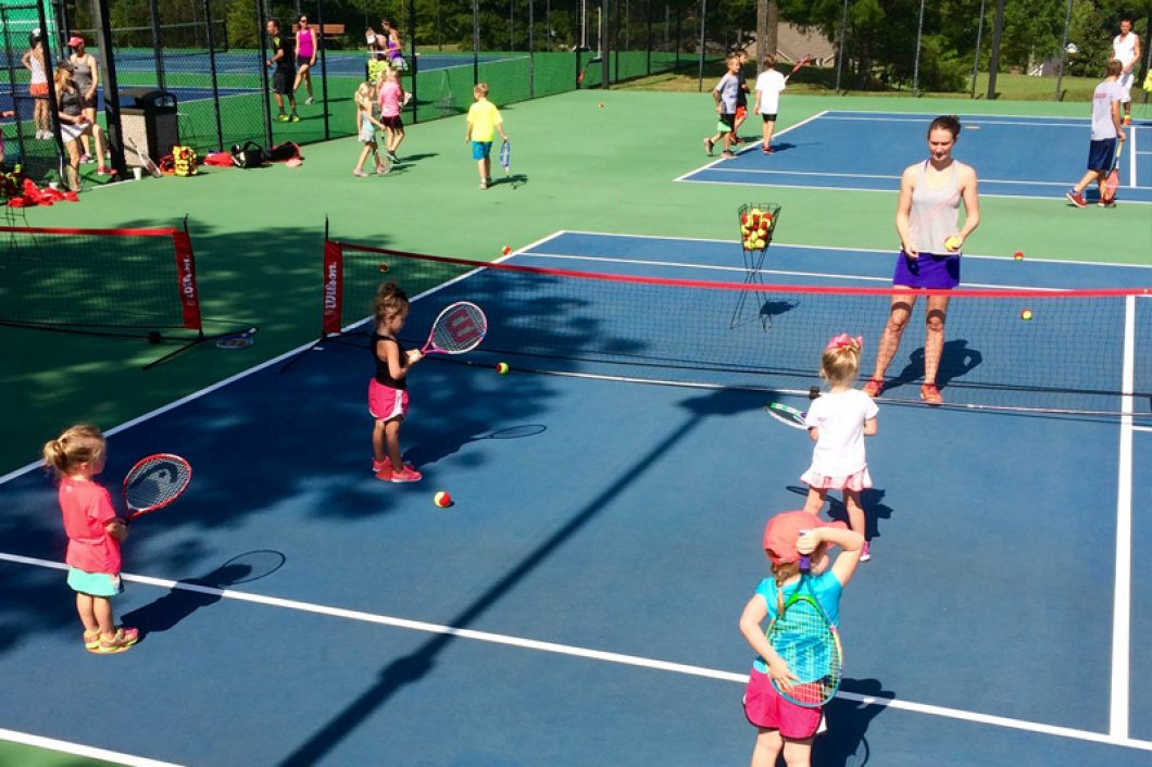 Evansville-Country-Club-Junior-Tennis-1060x706