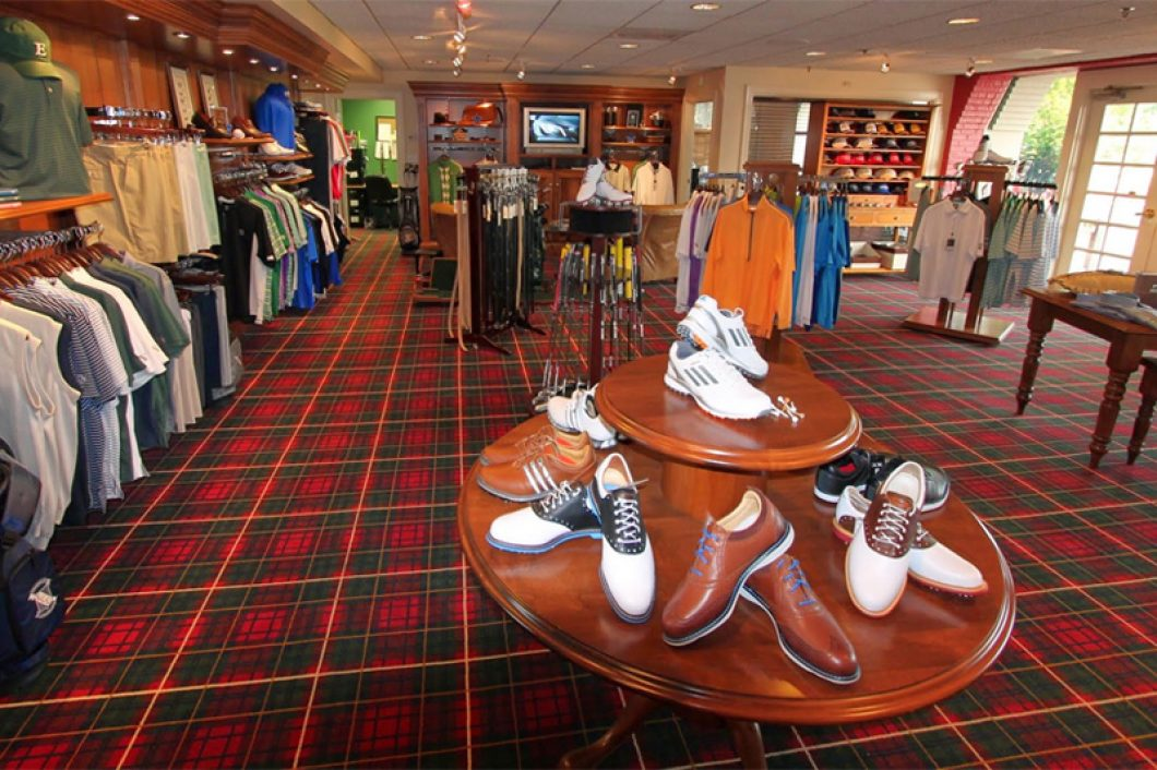 Golf-Pro-Shop-Interior-1060x706