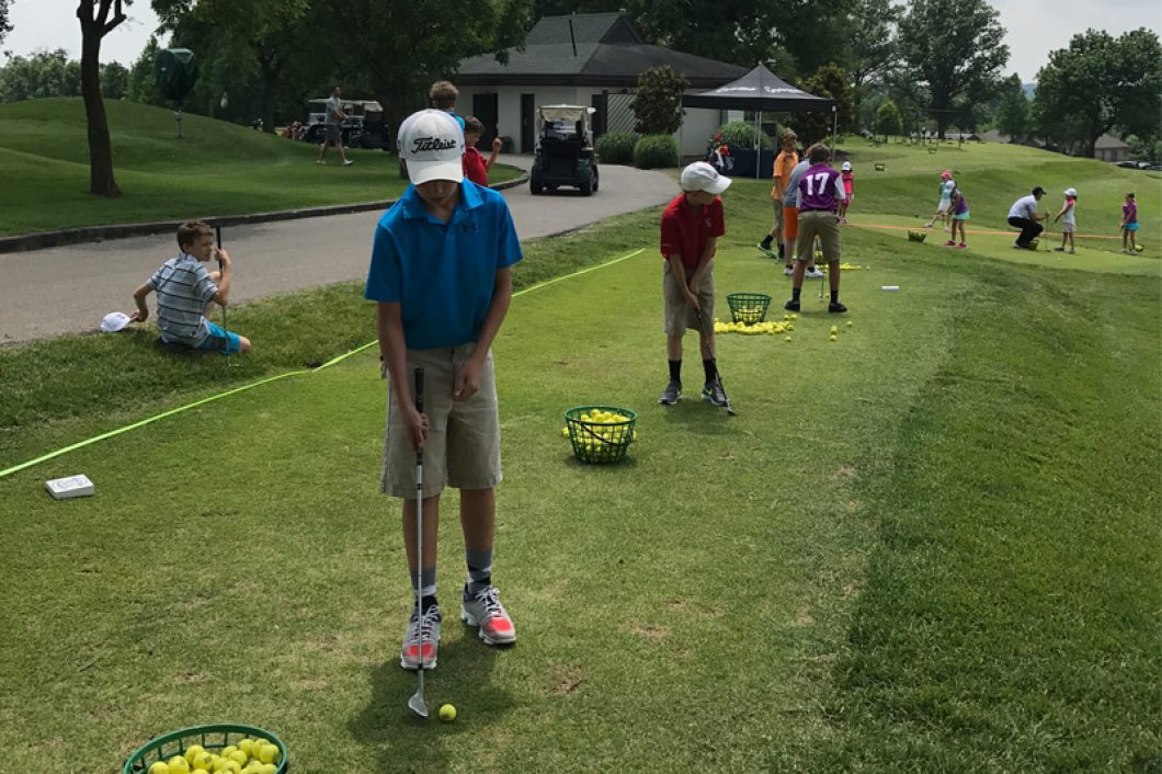 Junior-Golf-Driving-Range-1060x706