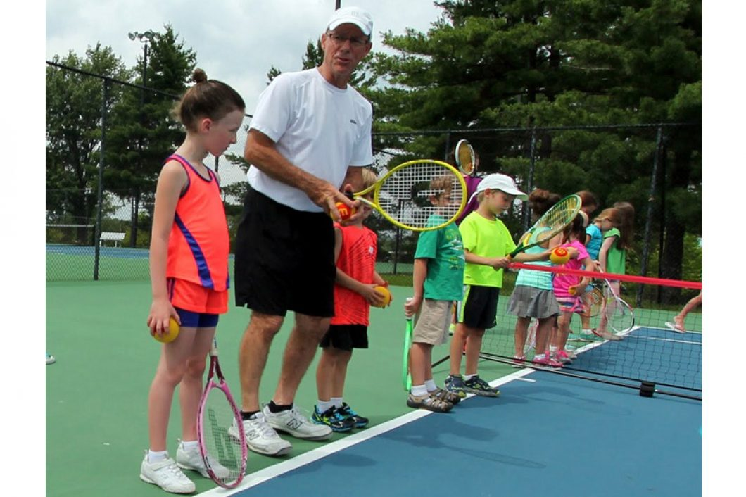 Junior-Tennis-Instructor-1060x706