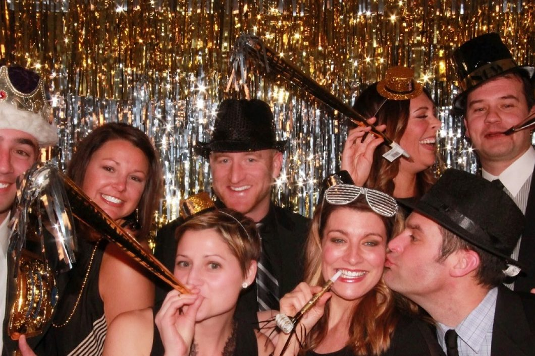 New-Years-Event-Country-Club-Evansville-1060x706