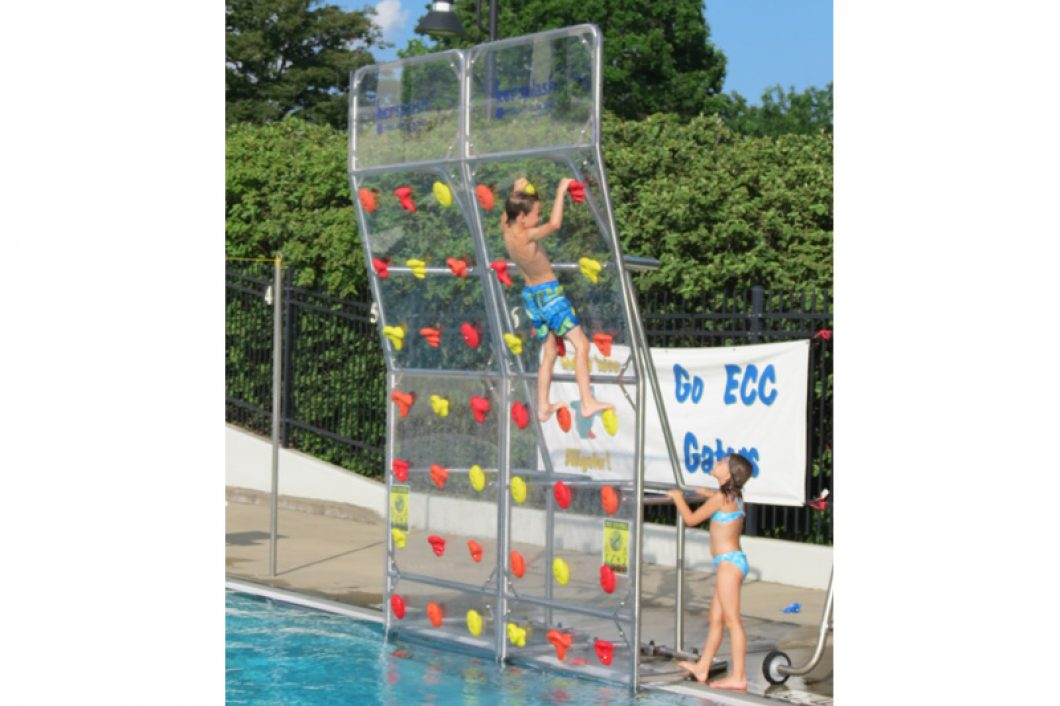 Rock-Climbing-Wall-Swimming-Pool-Evansville-Country-Club-1060x706