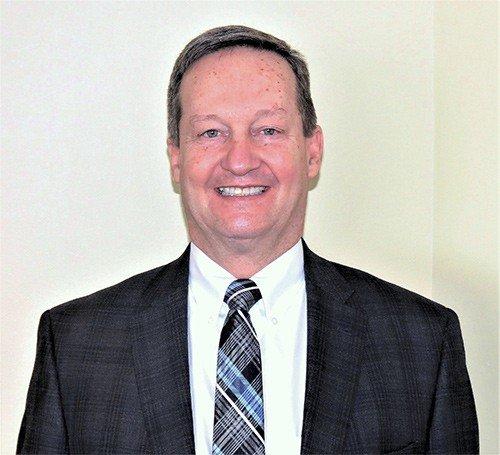 Gary-Shetler